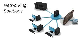 Computer Network Solutions