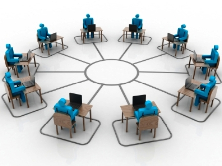 ICT and Management Consultancy