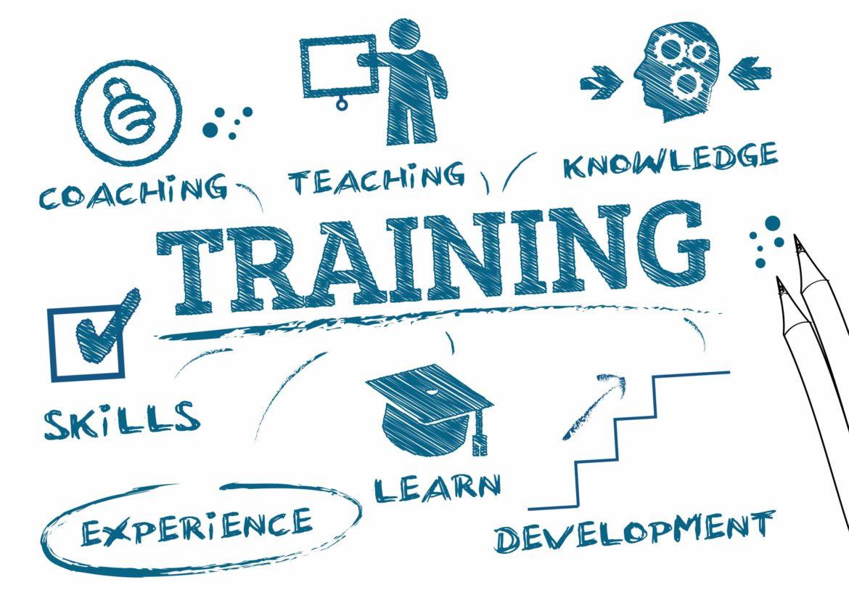 Training at Socnet